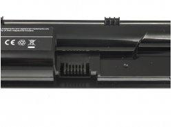 Laptop Battery PR06 for HP ProBook 4330 4430 4530 4535 4540