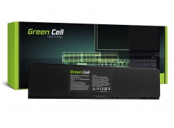Green Cell ® Battery 34GKR F38HT for Dell Latitude E7440