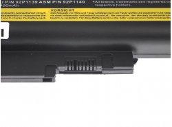 Laptop Battery 42T4504
