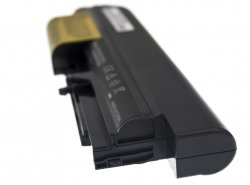Laptop Battery 42T5225