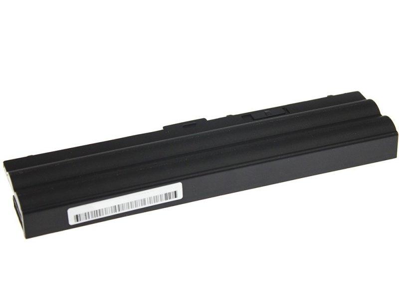 Laptop Battery 42t4795 For Ibm Lenovo Thinkpad T410 T420