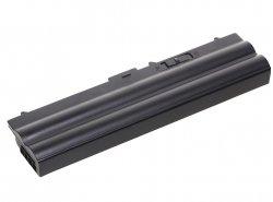 Laptop Battery 42T4795