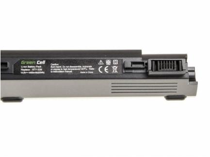 MSI PX210 TV TUNER DESCARGAR CONTROLADOR