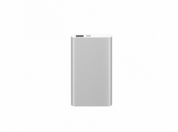 Oryginalny Power Bank Xiaomi 5000mAh - model 2018