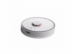 Xiaomi Mi Roborock 2 S50 - Vacuum Cleaner and Cleaning Robot