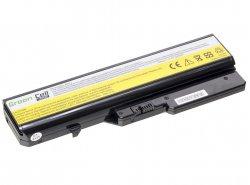 Laptop Battery L09L6Y02 for IBM Lenovo B570 G560 G570 G575 G770 G780 IdeaPad Z560 Z565 Z570 Z585