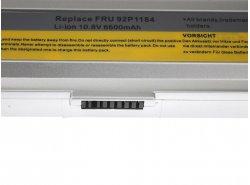 Laptop Battery 42T5212