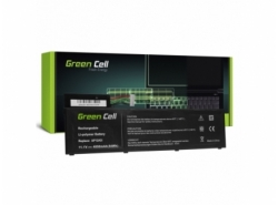 Green Cell ® Battery AP12A3i for Acer Aspire Timeline Ultra M3 M3-581TG M5 M5-481TG M5-581TG TravelMate P648 P658