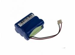 Green Cell ® Battery 4408927 for iRobot Braava / Mint 320 321 4200 4205