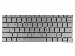 Keyboard for Xiaomi Air 12 12.5 Backlit