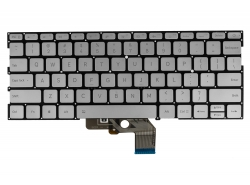 Keyboard for Xiaomi Air 13 13.3 Backlit