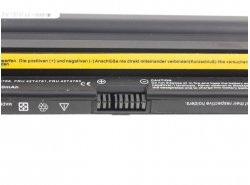 Laptop Battery 42T4893 42T4894 for IBM Lenovo ThinkPad X120 Edge 11 E10 Mini 10