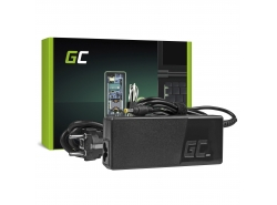 Green Cell ® Charger for HP Compaq NC6000 NC8000