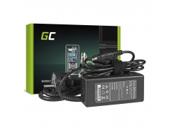 Green Cell ® Charger for Samsung NP10 NP-N130 NP-N140 NP-N150 N210