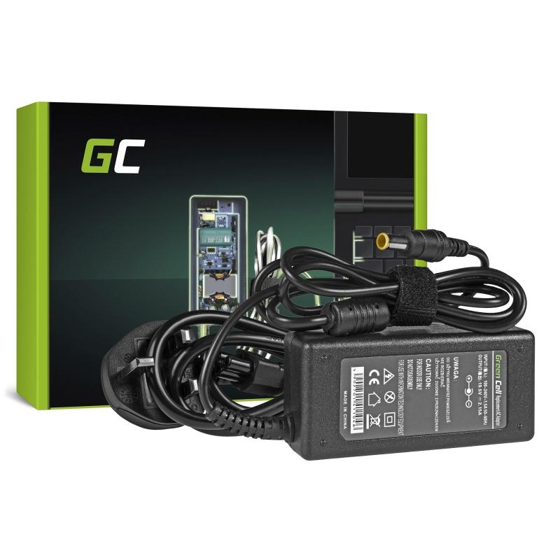 Sony Vaio VPCYB13KX/G Power Management Descargar Controlador