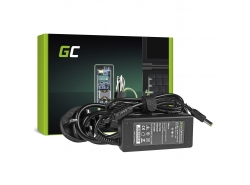 Green Cell ® Charger / AC Adapter for Laptop Acer
