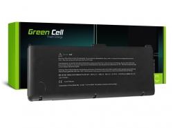 Green Cell Battery A1309 for Apple MacBook Pro 17 A1297 2009-2010