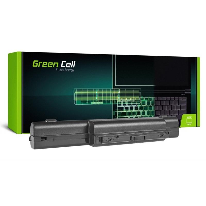 Acer EasyNote TK36 Windows 8 X64
