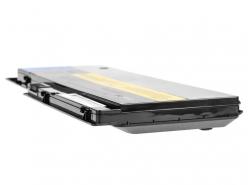 Laptop Battery 57Y6265 for IBM Lenovo IdeaPad U350 U350W