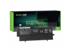 Green Cell ® Laptop Battery PA5013U-1BRS for Toshiba Portege Z830 Z835 Z930 Z935
