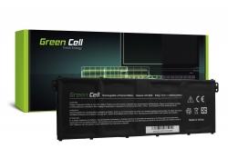 Green Cell Battery AC14B3K AC14B7K AC14B8K for Acer Aspire 5 A515 A517 E 15 ES1-512 V 13 Nitro 5 Swift 3 SF314-51 SF314-52
