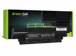 Green Cell ® Laptop Battery A32N1331 for Asus AsusPRO PU551 PU551J PU551JA PU551JD PU551L PU551LA PU551LD