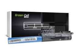 Green Cell ® PRO Laptop Battery A31N1519 for Asus F540 F540L F540S R540 R540L R540S X540 X540L X540S