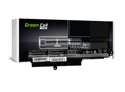 Green Cell PRO Battery A31N1302 for Asus X200 X200C X200CA X200L X200LA X200M X200MA K200MA VivoBook F200CA F200M F200MA