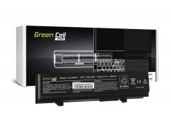 Green Cell ® PRO Laptop Battery KM742 for Dell Latitude E5400 E5410 E5500 E5510