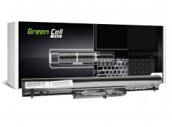 Green Cell ® PRO Laptop Battery VK04 HSTNN-YB4D for HP Pavilion 14-B 14-C 15-B M4 HP 242 G1 G2