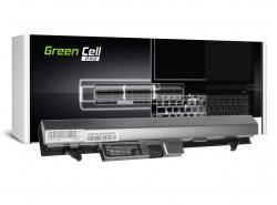 Green Cell ® PRO Laptop Battery HSTNN-IB4L for HP ProBook 430 G1 G2