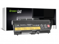 Green Cell PRO Battery 45N1001 for Lenovo ThinkPad L430 L530 T430 T430i T530 T530i W530