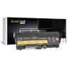 Green Cell ® PRO Laptop Battery 45N1001 for Lenovo ThinkPad L430 T430i L530 T430 T530 T530i