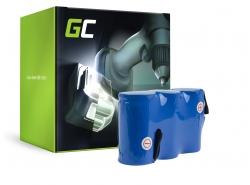 Green Cell ® Battery for Gardena Accu 45 8808-20 Accu 8800-20 8810-20