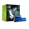 Green Cell® Battery (3Ah 3.6V) for Gardena Accu 3 Bosch AGS 8 8-ST 50