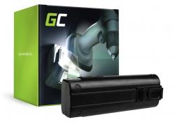 Green Cell ® Battery 404400 404717 for Paslode IMCT IM50 IM65 IM200 IM250 IM300 IM325 IM350