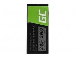 Green Cell ® Battery BV-5TE for Nokia Microsoft Lumia 940 950