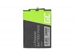 Green Cell ® Battery BM47 for  Xiaomi Redmi 3 3S 3X 4X
