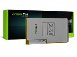 Batterie Green Cell ® T4450E für Samsung Galaxy Tab 3 8.0 T310 T311