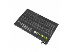Green Cell ® Battery A1512 for Apple iPad Mini 2 A1489 A1490 A1491