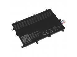 Battery TAB33