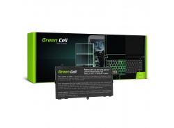 Green Cell ® Battery T4000E for Samsung Galaxy Tab 3 7.0 P3200 T210 T211