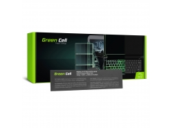 Battery Green Cell HXFHF for Dell Venue 11 Pro 7000 7130 7139