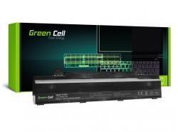 Green Cell Battery AL15B32 for Acer Aspire V 15 V5-591G