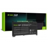 Green Cell ® Battery RR03XL for HP ProBook 430 G4 G5 440 G4 G5 450 G4 G5 455 G4 G5 470 G4 G5