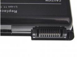 Laptop Battery BTY-L74