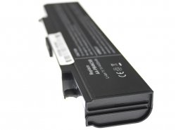 Battery for Samsung NP-R65K000  Laptop