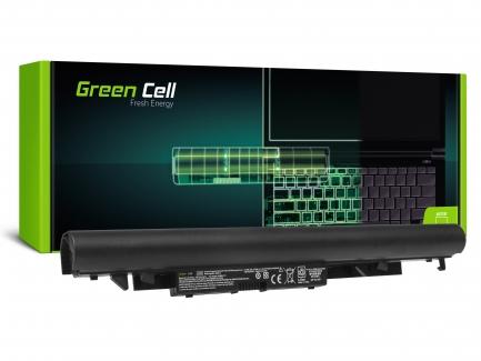 New For HP 15-bs065nr 15-bs066nr 15-bs030nr Laptop PC Backlit Keyboard