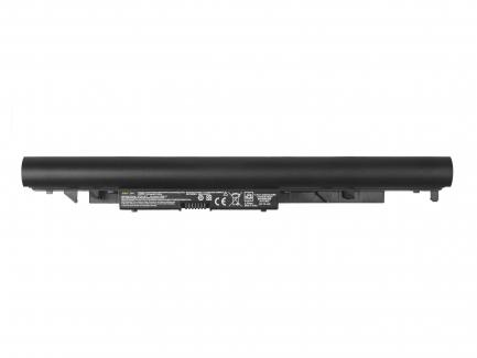 BATTERIA portatile per HP 17-AK016CY 17-AK016NA 17-AK016NF 17-AK016NO 17-AK075NG