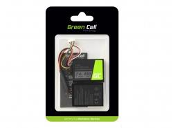 Green Cell ® Battery for Beats Pill 2.0 speaker